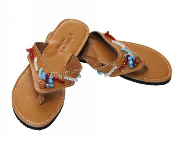 Flat Sandal.1