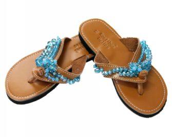 Flat Sandal.2