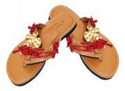Flat Sandal.3