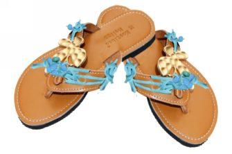 Flat Sandal.4