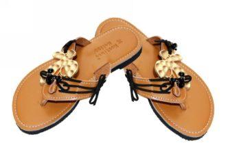 Flat Sandal.5