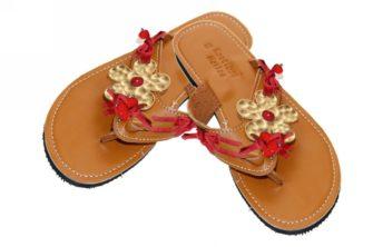 Flat Sandal.6