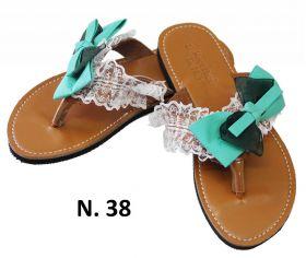 Flat Sandal.8