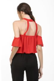 1716251_red (2)