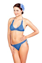 blue_lace_lingerie_set_Sara_1