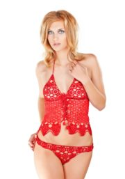 red_lace_top