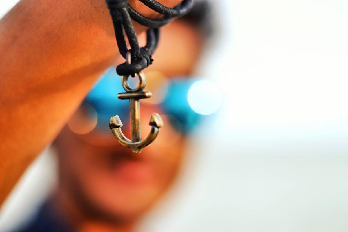 Men bracelets How to choose a bracelet